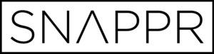 Snappr Logo